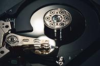 196-disk